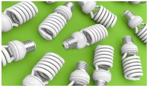 Green Home Energy