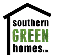 Southern Green Homes Cork